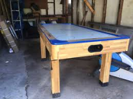 table air hockey canadian tire cooper air hockey tables buy or sell toys games in north bay