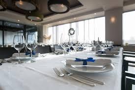 c6 restaurant café and hall catering kvatrić