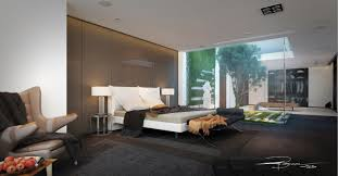 Beautiful Bedroom Designs With Inspiration Hd Images  Fujizaki - Beautiful bedroom designs pictures