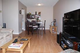 2 Bedroom Apartments Orillia Apartments For Rent In Orillia Atherley Place Apartments