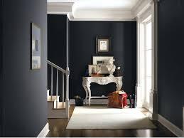 modern style homes interior modern interior design ideas for homes the modern