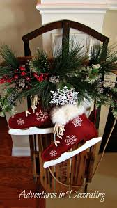3188 best images about christmas magic on pinterest