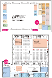 fitness floor plan iwf 2016 china fitness grand ceremony 6 8 mar 2016