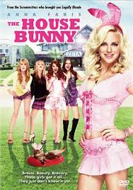 the house bunny full movie 2008 buy at best price