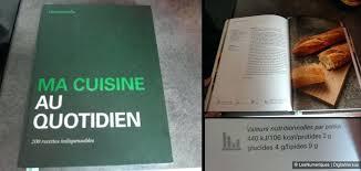 ma cuisine thermomix pdf thermomix avis negatif hopehousebabieshome info