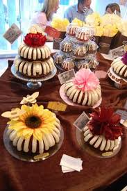 17 best bundt cakes images on pinterest nothing bundt cakes