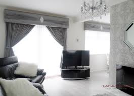 Images Of Curtain Pelmets Pelmets U0026 Curtains Made To Measure Handmade By Maia
