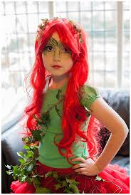 9 best poison ivy costumes images on pinterest costumes poison