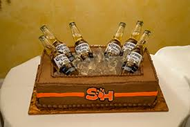 grooms cake grooms cake package cakes bavarian cakery