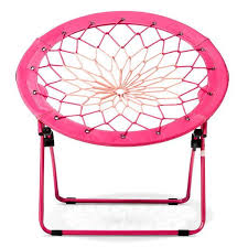 Bungee Chair Pink Bungee Chair The Shopping Stop