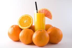the orange juice test inside intercom