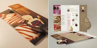 creatively designed creative design brochure brickhost 6b0ea385bc37