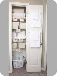 bathroom linen closet ideas bathroom linen closet bathroom linen closet idea bathroom linen