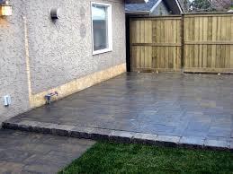 Outdoor Slate Patio Patio Ideas Slate Tile For Patio That Interlocks Interlocking
