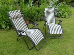 garden chairs and loungers www uk gardens co uk online garden