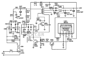 100 srs intercom wiring diagram file management search trek