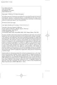 lab u0027s note
