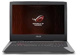 gaming laptops best deals 2016 black friday 5 best asus black friday laptop deals 2016 u2013 wiknix