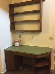bureau de vall precision painting and faux finishing
