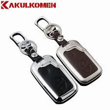 lexus car key price compare prices on lexus ls key online shopping buy low price
