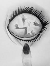 image result for alice in wonderland drawing ideas drawing