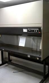 labconco biological safety cabinet lab recyclers labconco purifier 6 ft bio safety cabinet class ii