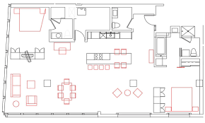 convenience store floor plan layout executive floor plans deluxe floor plans 1010wilshire com
