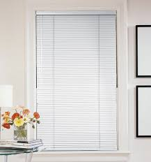 Alabaster Blinds Mini Blinds Vinyl U0026 Aluminum Mini Blinds Blindsgalore
