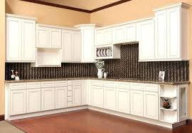 kitchen cabinet moulding ideas cabinet moulding ideas kitchen cabinet moulding ideas images white