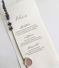 How Much Are Wedding Invitations Best 25 Wax Seals Ideas On Pinterest Wax Stamp Wax Seal Stamp