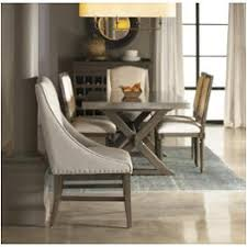 Universal Furniture Dining Room Sets Discount Universal Furniture On Sale