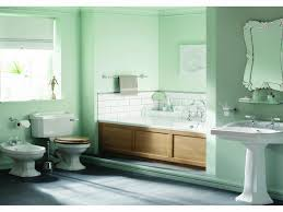 bathroom kerrie kelly winemaker ensuite salon art deco bathroom