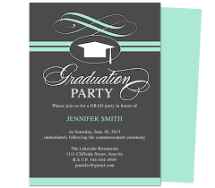 graduation announcements wording graduation party invitations wording christmanista