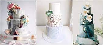 wedding cake ideas 23 unique and marble wedding cake ideas 2017