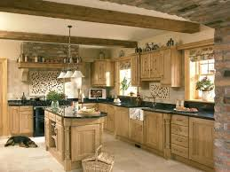 cost to paint kitchen cabinets white cost to paint kitchen cabinets cost to paint kitchen cabinets cost