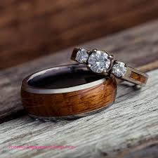 rings pictures weddings images Best wedding rings jpg