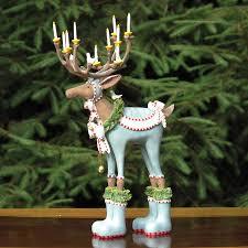 dasher reindeer 12h patience brewster collection 95 00 dasher