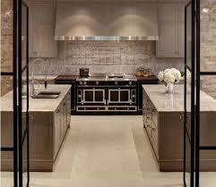 french kitchen ideas la cornue kitchen designs gray kitchen island french kitchen de