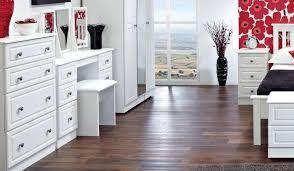 All White Bedroom Decor All White Bedroom Furniture Imanlive Com