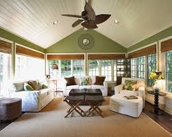 Excellent Plantation Homes Interior Design Rbserviscom - Plantation style interior design
