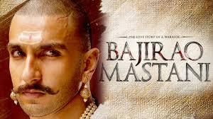 bajirao biography in hindi free new images bajirao mastani