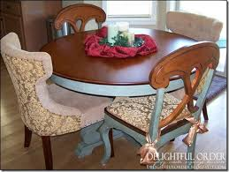 Imposing Ideas Pier One Dining Room Chairs AweInspiring Pier One - Pier one dining room table