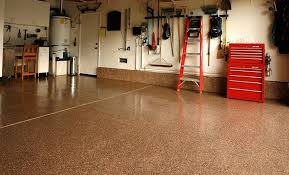Tiles For Garage Floor Garage Floor Coatings Sealants U0026 Repairs Portland Or U0026 Vancouver Wa