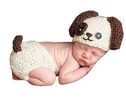 Newborn 0 3 Months Halloween Costumes 0 3 Month Halloween Costumes Images Infant Halloween Costumes