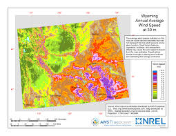 Wyoming vegetaion images Windexchange wind energy in wyoming jpg