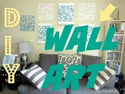 home decor walls diy living room decor wall art idea connectorcountry com