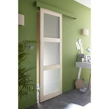 cuisine avec porte coulissante porte coulissante pour meuble de cuisine maison design bahbe com