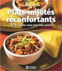 livre de cuisine pour homme livre plats mijotés réconfortants 275 recettes pour vous faire