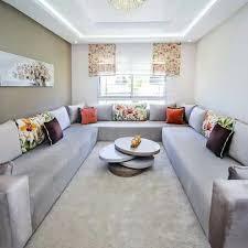 decor platre pour cuisine supérieur decor platre pour cuisine 11 les 25 meilleures