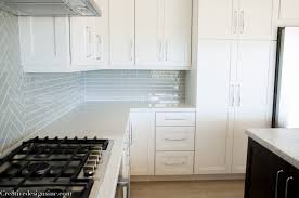 Cabinets Doors For Sale Cabinet Doors For Sale Near Me Kitchen Cabinets For Sale